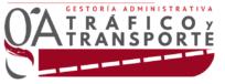 Gestoría Tráfico y Transporte