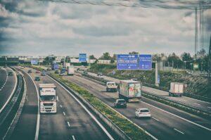 Gestoria trafico y transporte alcalá de guadaira, las cabezas de san juan, jerez de la frontera - Asesoramiento especializado en Transporte por carretera
